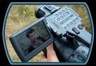 Telecamera HDV